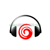 Cleverly Designed Entertainment-The-Arts Logo Designs For Your Inspiration ID: 20104