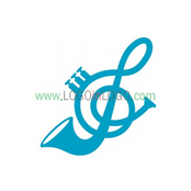 Cleverly Designed Entertainment-The-Arts Logo Designs For Your Inspiration ID: 20116