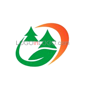 Landscaping Logo design inspiration ID: 6275