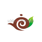 200+ Most Powerful Landscape Logo Designs ID: 5470