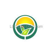 Landscaping Logo design inspiration ID: 6174