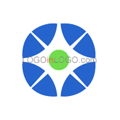 Creative Energy Logo Designs For Your Inspiration ID: 5850