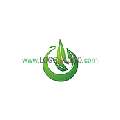 Super Creative Environmental-Green Logo Designs ID: 9669
