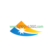 Creative Energy Logo Designs For Your Inspiration ID: 9526