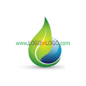 200 Leaf Logos to Increase Your Appetite ID: 16379