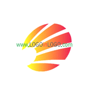 Creative Energy Logo Designs For Your Inspiration ID: 12747