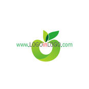 Super Creative Environmental-Green Logo Designs ID: 9652