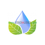 Super Creative Environmental-Green Logo Designs ID: 17941