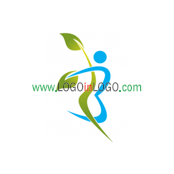 Super Creative Environmental-Green Logo Designs ID: 16903