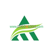 200 Leaf Logos to Increase Your Appetite ID: 11623