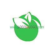 Super Creative Environmental-Green Logo Designs ID: 11116
