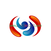 Creative Energy Logo Designs For Your Inspiration ID: 13757