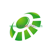 Creative Energy Logo Designs For Your Inspiration ID: 14251