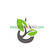 Super Creative Environmental-Green Logo Designs ID: 11124