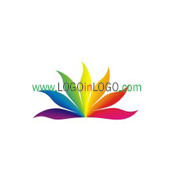 200 Leaf Logos to Increase Your Appetite ID: 17884