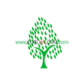 Super Creative Environmental-Green Logo Designs ID: 13144