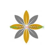 200 Leaf Logos to Increase Your Appetite ID: 17890