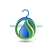 Super Creative Environmental-Green Logo Designs ID: 17937