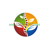 Super Creative Environmental-Green Logo Designs ID: 16896