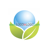 200+ Most Powerful Landscape Logo Designs ID: 18927