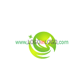 Super Creative Environmental-Green Logo Designs ID: 9653