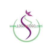 Super Creative Environmental-Green Logo Designs ID: 17925