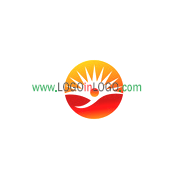 Examples of Sun Logo Design for Inspiration ID: 10247