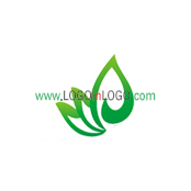 Super Creative Environmental-Green Logo Designs ID: 11121