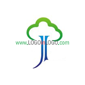 Super Creative Environmental-Green Logo Designs ID: 17929