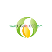 200 Leaf Logos to Increase Your Appetite ID: 11138
