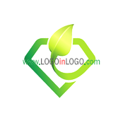 Super Creative Environmental-Green Logo Designs ID: 11131
