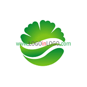 200 Leaf Logos to Increase Your Appetite ID: 11618