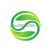 Landscaping Logo design inspiration ID: 13637