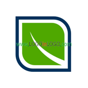 200 Leaf Logos to Increase Your Appetite ID: 16376