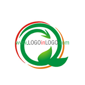 200 Leaf Logos to Increase Your Appetite ID: 14091