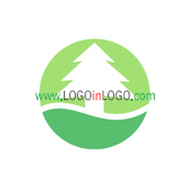 200+ Latest and Creative Tourism Logo Designs for Design Inspiration ID: 13111