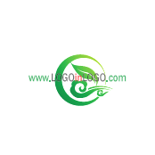 Super Creative Environmental-Green Logo Designs ID: 9660