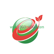 Good Looking Garden Logos Design for Inspiration ID: 18901