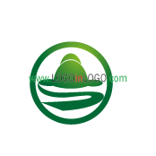 Super Creative Environmental-Green Logo Designs ID: 9641