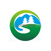 Landscaping Logo design inspiration ID: 11615