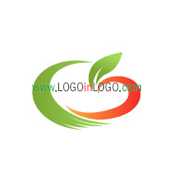 Super Creative Environmental-Green Logo Designs ID: 13146