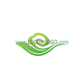 Super Creative Environmental-Green Logo Designs ID: 9659