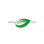 Super Creative Environmental-Green Logo Designs ID: 9658