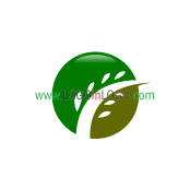 Super Creative Environmental-Green Logo Designs ID: 16904