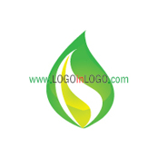 Super Creative Environmental-Green Logo Designs ID: 17938