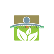 Good Looking Garden Logos Design for Inspiration ID: 15916