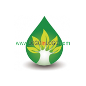 200 Leaf Logos to Increase Your Appetite ID: 14115