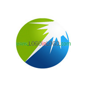 Creative Energy Logo Designs For Your Inspiration ID: 14259