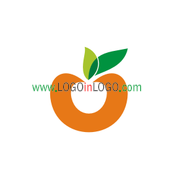Super Creative Environmental-Green Logo Designs ID: 9649