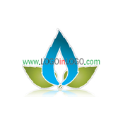 Super Creative Environmental-Green Logo Designs ID: 17927